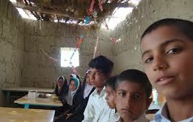 imagesCA3UVB4U مجــلل تریــن مدارس در کشور اعتـــدال گـــراها..!