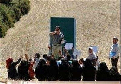 139110250000213 مجــلل تریــن مدارس در کشور اعتـــدال گـــراها..!